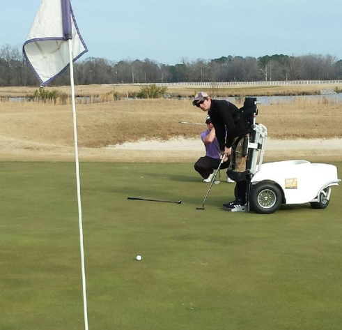 brent-golf-2017