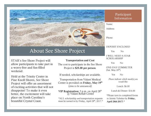 See Shore Project Brochure_Page_2